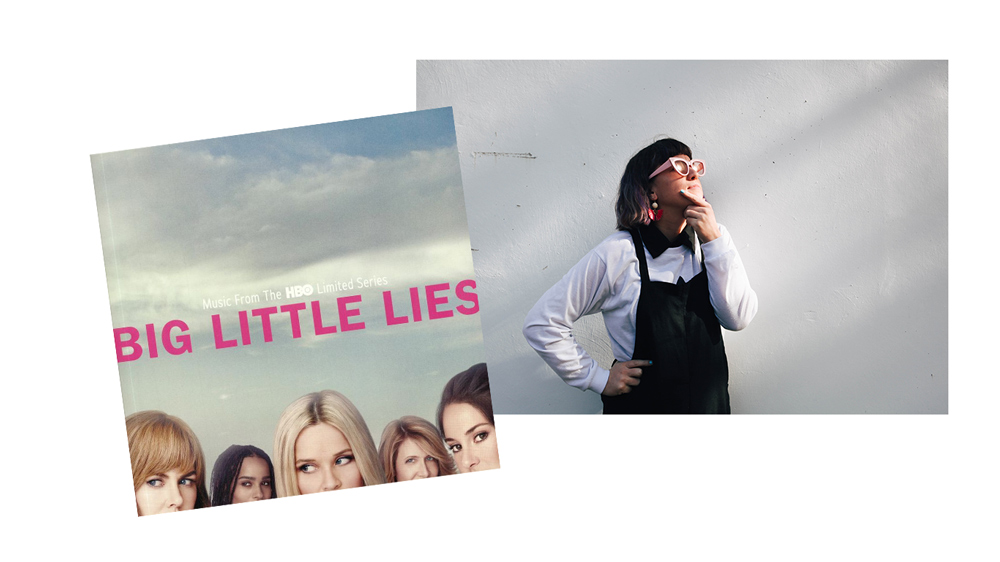 Amanda-Shaw---Big-Little-Lies