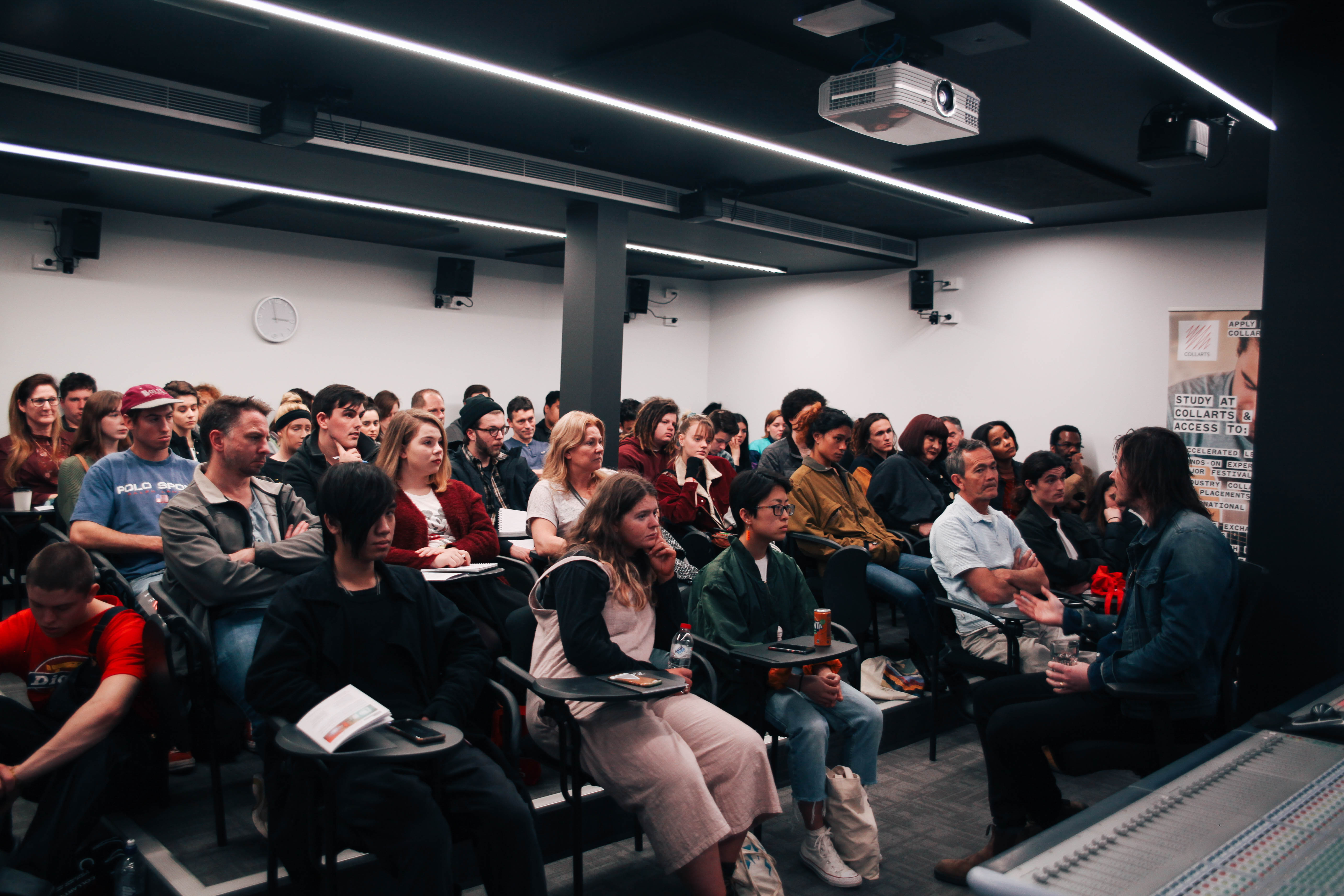 Open Day Sep 8 2018 (110 of 124)