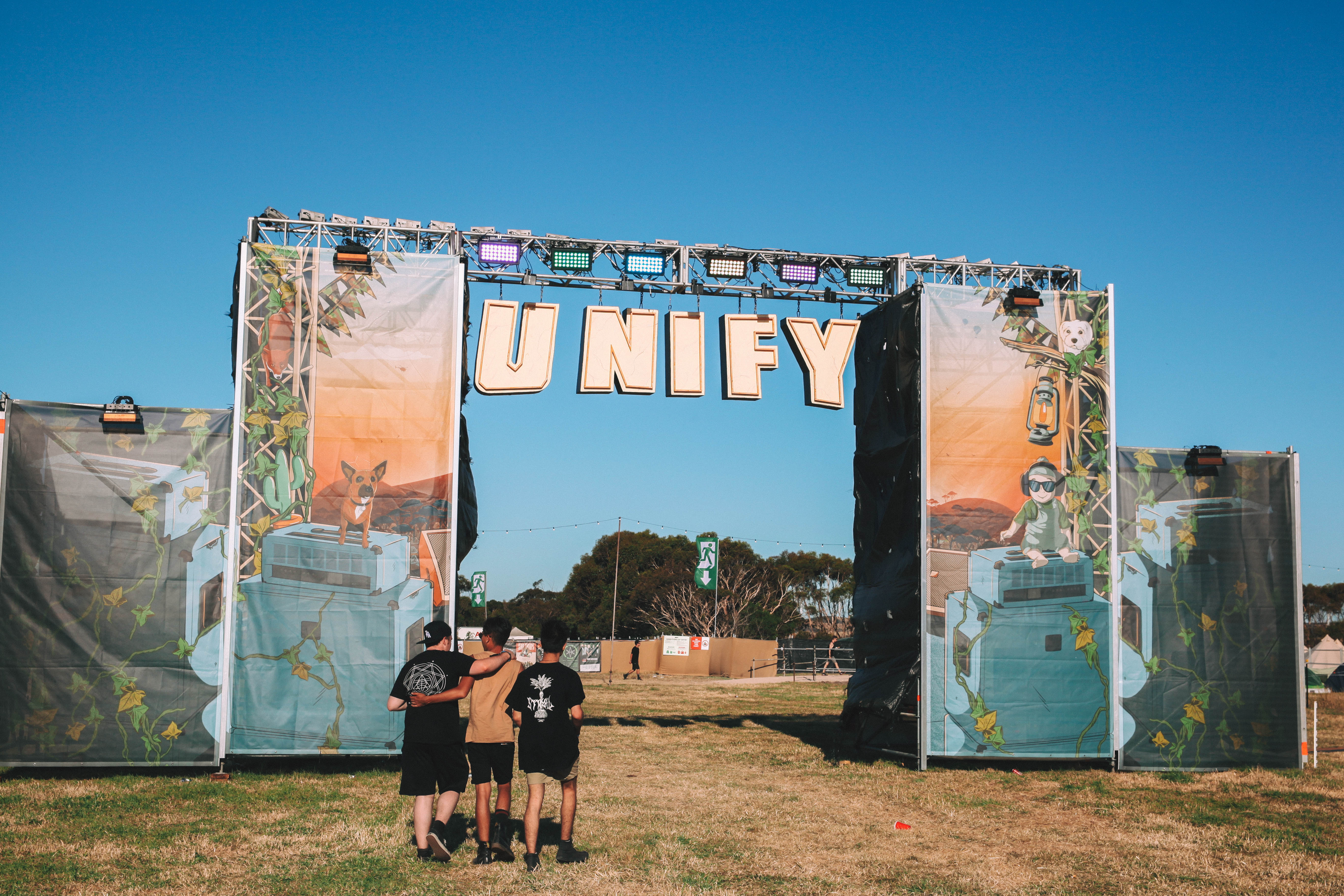 UNIFY Gathering 2019 11-01-19 (60 of 78)